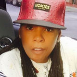 Suaveone from Boynton Beach | Woman | 35 years old | Scorpio