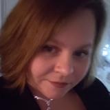 Mothermonkey from Steinbach | Woman | 32 years old | Sagittarius