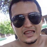 Ruiz from Zaragoza | Man | 25 years old | Leo