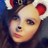 Lauryleen from Orleans   Woman   26 years old   Capricorn