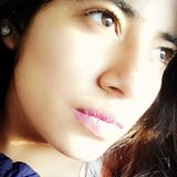 Ez from Brookings | Woman | 22 years old | Scorpio