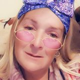 Louise from Nowra | Woman | 46 years old | Scorpio