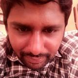 Nandishq3 from Mysore   Man   30 years old   Aquarius