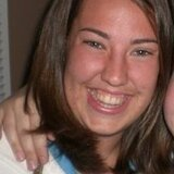 Caryl from South Hadley | Woman | 25 years old | Capricorn