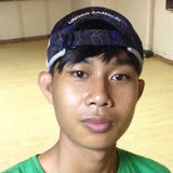 Arnold from Manado | Man | 25 years old | Gemini
