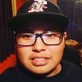 Chuck from Ganado | Man | 22 years old | Scorpio
