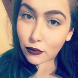 Zee from Clinton   Woman   28 years old   Sagittarius