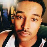 Taaj from Halle Neustadt | Man | 23 years old | Capricorn