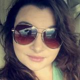 Kel from Pleasant Hill | Woman | 25 years old | Sagittarius