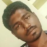 Karthicruzz from Tiruchchirappalli | Man | 24 years old | Libra