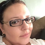 Bobbi from Muncy   Woman   40 years old   Pisces