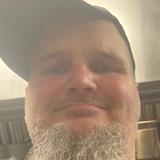 Michaelsmurr5K from San Jose | Man | 42 years old | Aries