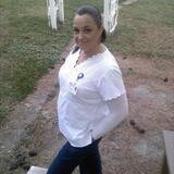 Rubye from Meridian | Woman | 48 years old | Scorpio
