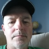 Diamondstud from Botwood | Man | 60 years old | Pisces
