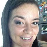 Flea from Johnston | Woman | 32 years old | Sagittarius