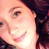 Katie from Hurricane | Woman | 28 years old | Virgo