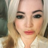 Sar from Sherborne | Woman | 41 years old | Libra