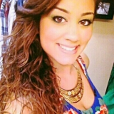 Nadia from West Hartford | Woman | 28 years old | Gemini