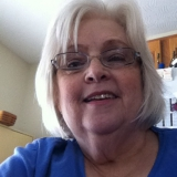 Mary from Zanesville | Woman | 64 years old | Libra