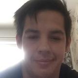 Ed from Teesside | Man | 31 years old | Scorpio