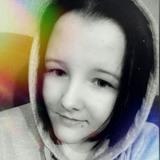 Sam from Essen | Woman | 23 years old | Sagittarius