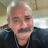 Twburnleyqs from Houma | Man | 50 years old | Gemini