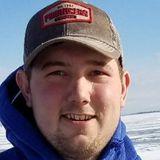 Brandon from Brookings | Man | 27 years old | Leo