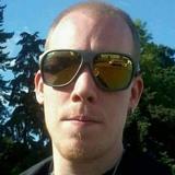 Felixrene from Fulda | Man | 32 years old | Aquarius