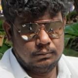 Samrat from Kottapalli | Man | 34 years old | Pisces