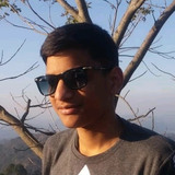 Nik from Ludhiana   Man   27 years old   Gemini