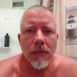 Rocketdon from Anita | Man | 43 years old | Leo