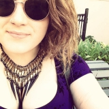 Fessjess from Wollongong | Woman | 25 years old | Capricorn