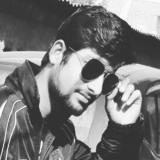 Shubham from Muradnagar   Man   24 years old   Capricorn