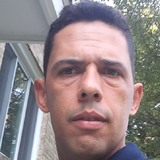 Antonio from Somerville | Man | 36 years old | Pisces