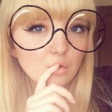 Sophie from Wolverhampton | Woman | 23 years old | Pisces