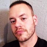 Ryan from Shamrock | Man | 28 years old | Gemini