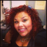 Kerry from Cimarron Hills | Woman | 28 years old | Aquarius