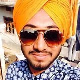 Preet from Rajpura | Man | 21 years old | Capricorn