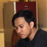 Surya from Trigonco Tengah   Man   30 years old   Cancer