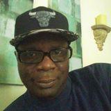 Chocoleta from Anderson | Man | 51 years old | Taurus