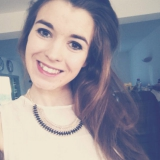 Mathoooooou from Lille | Woman | 26 years old | Gemini