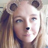 Nakita from Adelaide Hills | Woman | 20 years old | Aquarius