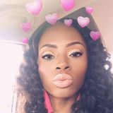 Esha from Sanford | Woman | 29 years old | Aquarius
