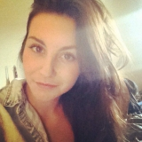 Claudane from Repentigny | Woman | 26 years old | Cancer