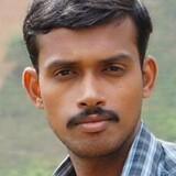 Prakashvai7K from Coimbatore | Man | 35 years old | Aries