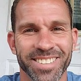 Jerry from Port Orchard   Man   41 years old   Aries