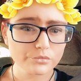 Kota from El Dorado | Woman | 20 years old | Cancer