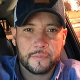 Juanlunacasj8 from Mobile | Man | 30 years old | Pisces