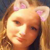 Cassie from Minnesota Lake | Woman | 19 years old | Scorpio
