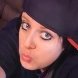 Katt from Wilmington | Woman | 31 years old | Scorpio